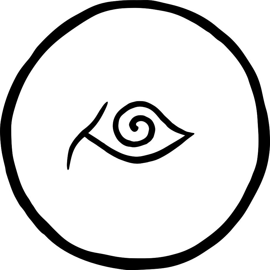 Egyptian symbol for love buycottarizona Images